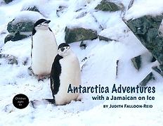 ANTARCTICA ADVENTURES COVER 2.png