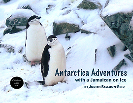 ANTARCTICA ADVENTURES COVER 2.png
