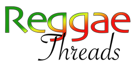 REGGAE THREADS LOGO.png