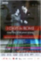 2d347a440b-poster.jpg