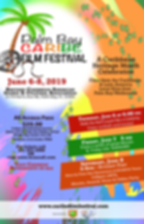 Caribe Flyer APRIL 2019.png