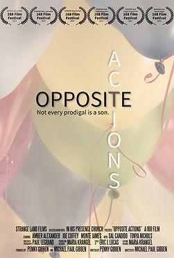 opposite Actions.jpg