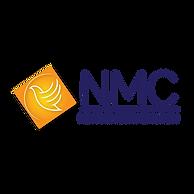NMC.png
