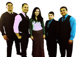Grupo uncion foto-Recovered