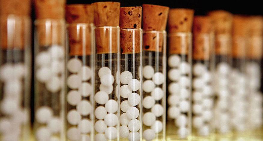 remédios-homeopáticos.jpg