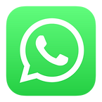 logo-whatsapp-verde-icone-ios-android-512.png