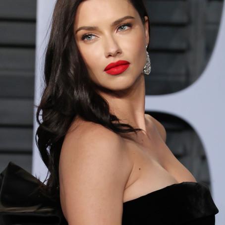 Beleza do Oscar 2018