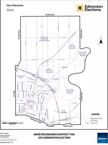 Ward Dene Map.png