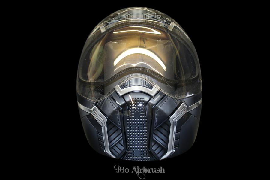 B P Helmet 5.jpg