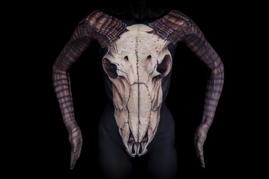 RamSkull.jpg