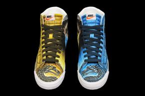 MK Shoes pics1.jpg