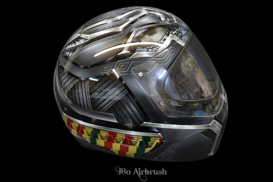 B P Helmet 6.jpg