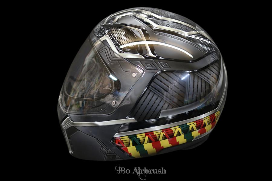 B P Helmet 1.jpg