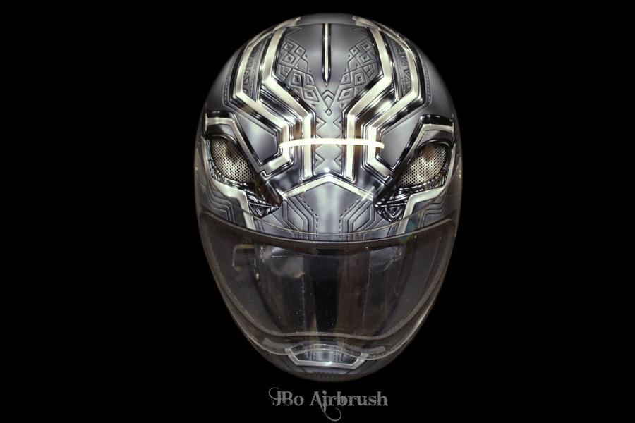 B P Helmet 4.jpg