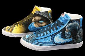 MK Shoes pics3.jpg