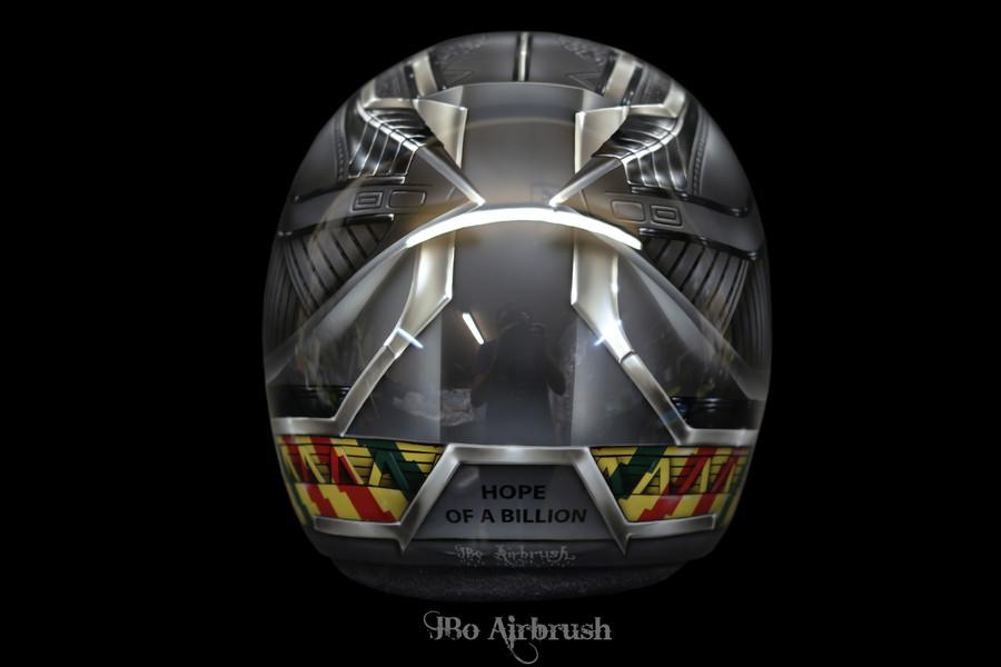 B P Helmet 2.jpg