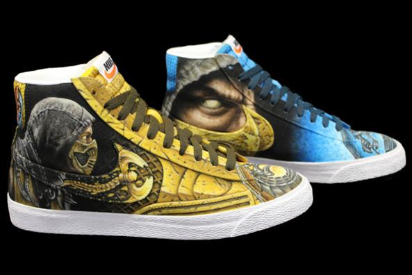 MK Shoes pics2.jpg