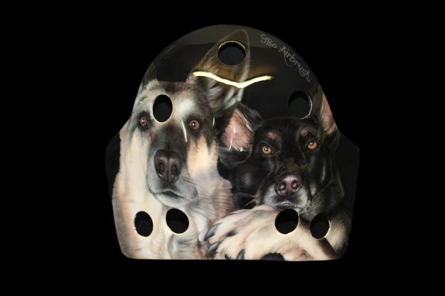 Doggo mask no BG2.jpg
