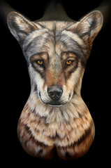 wolf edit1.jpg
