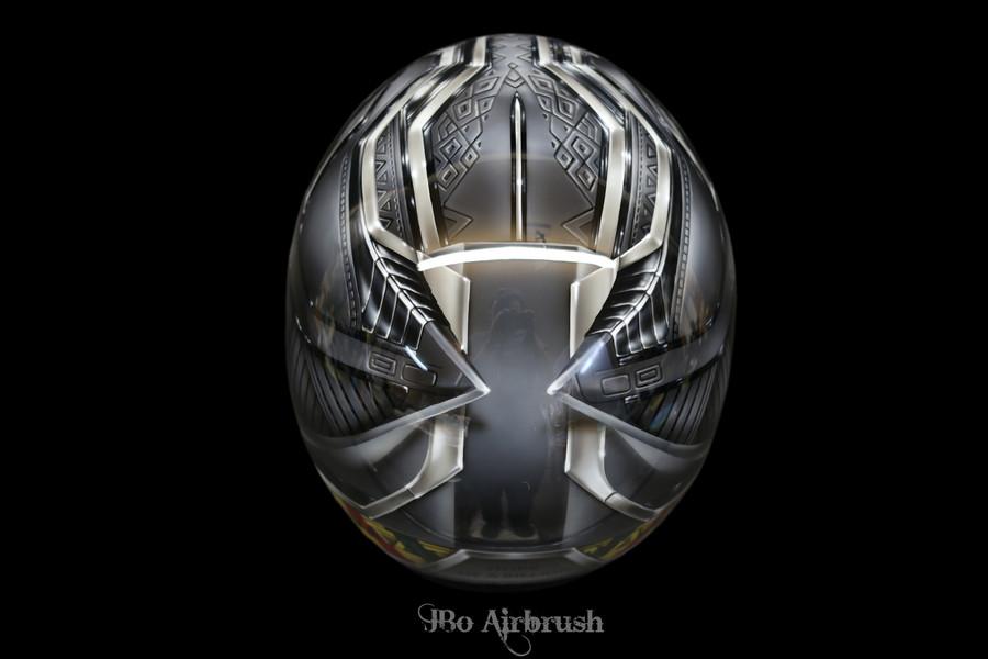 B P Helmet 3.jpg