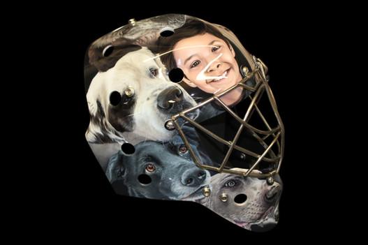 Doggo mask no BG.jpg