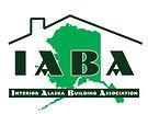 IABA Logo_jpg.jpg