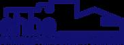 AHBA_Logo_Main_Blue.png