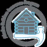 19-08-ABIP-Logo-Final-Blue.png