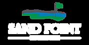 SandPoint-Logo-PMSv2.png