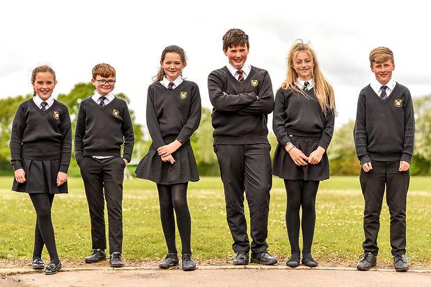Holmes Chapel Comprehensive School - Promotional Photography - 25-05-2021 - 106 (1).jpg