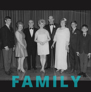 Kerry - section divider family.jpg