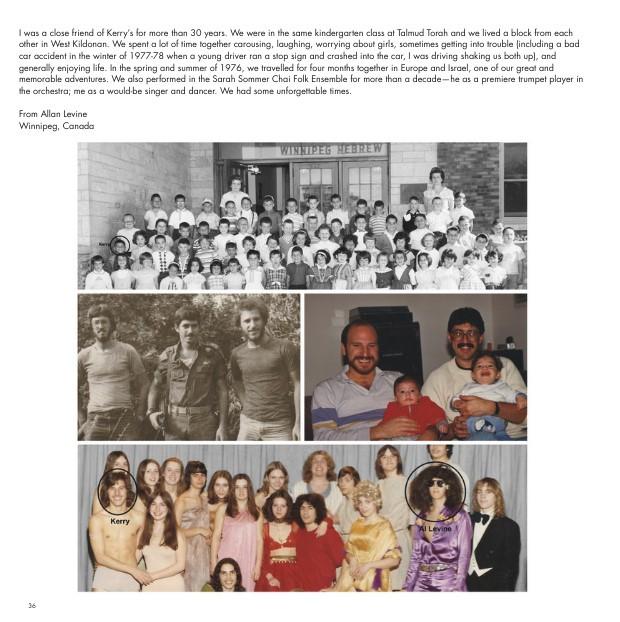 Kerry - narrative w photos.jpg