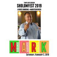 SholomFest 2019.jpg