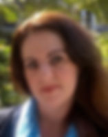 Laurie%20Scop%20Headshot_edited.jpg