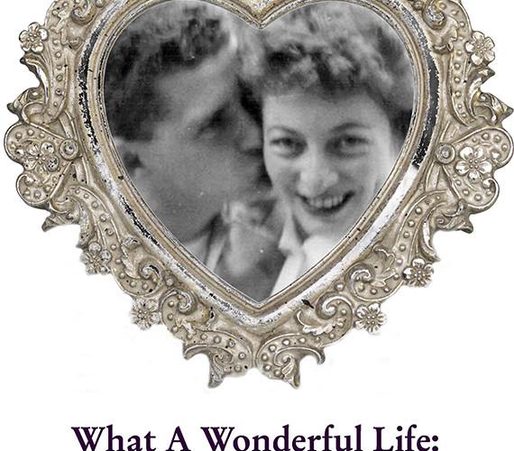 What A Wonderful Life