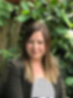 Rachel Federgreen Headshot.jpeg