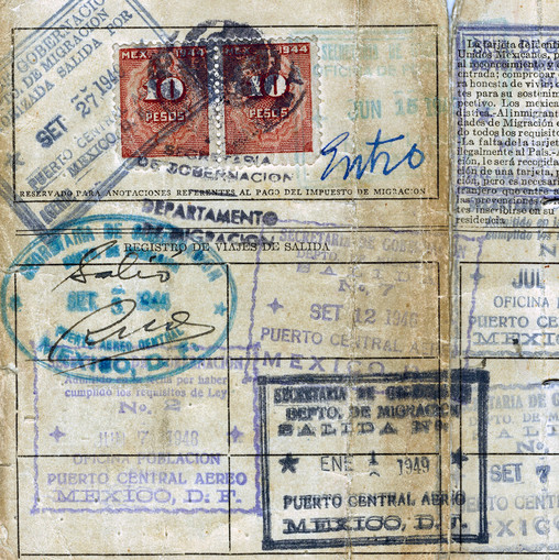 digitized document