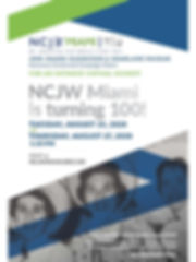 NCJW_100Years_Invitation_Page_1.jpg
