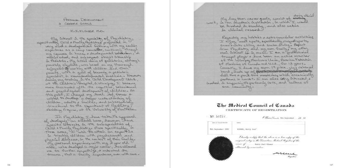 Kerry - documents.jpg
