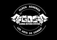 Logo_GDS_CLOCA_fond noir.png