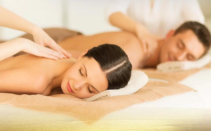 massage_5elements_spa2-67caa0cc.webp