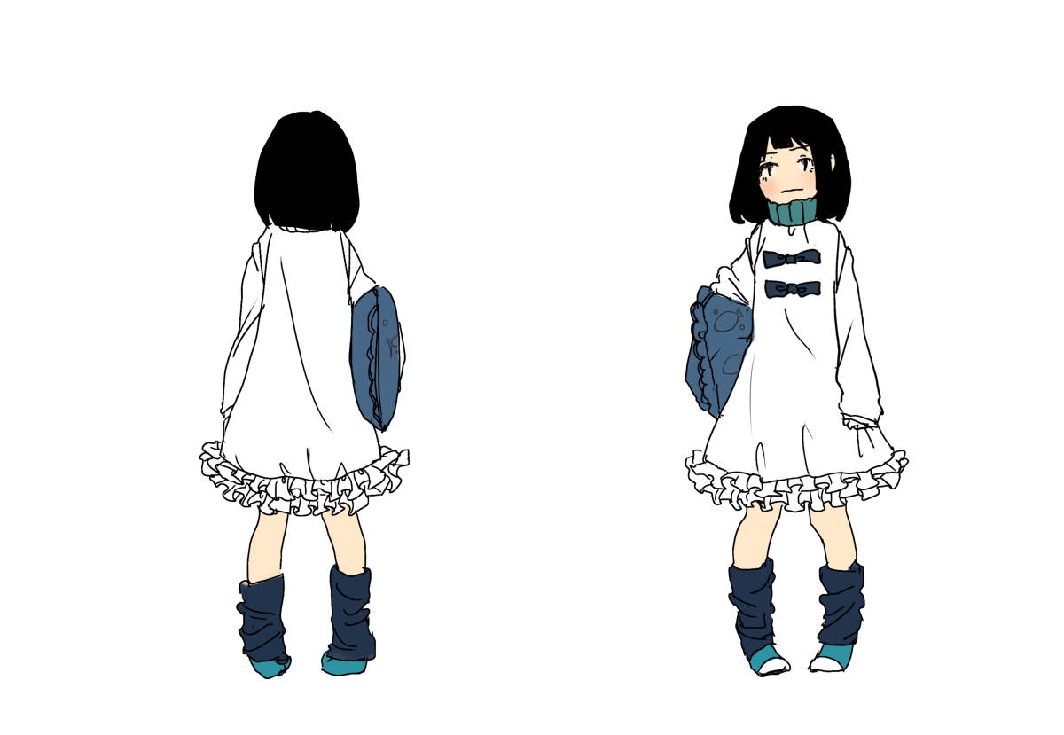 少女自販機