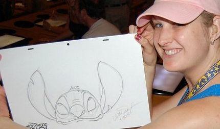 Draw_Stitch.jpg