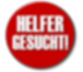 Helfer_icon.png