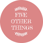 FIVE OTHER THINGS LOGO.png