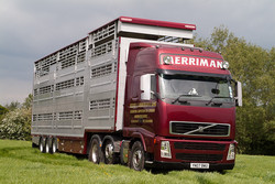 merriman-transport-livestock-haulage-4
