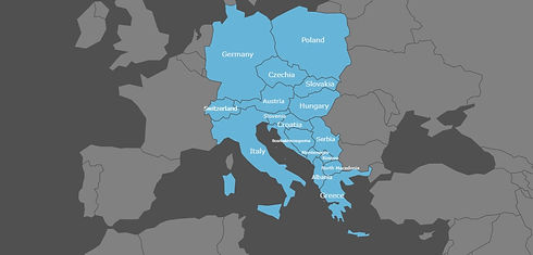 Map Central Europe, the Adriatic and Ionian Region_edited.jpg