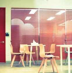 와락 센터 사진 (80).jpg