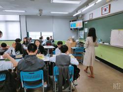 20190430 청량중학교 사전교육 (11) (설)