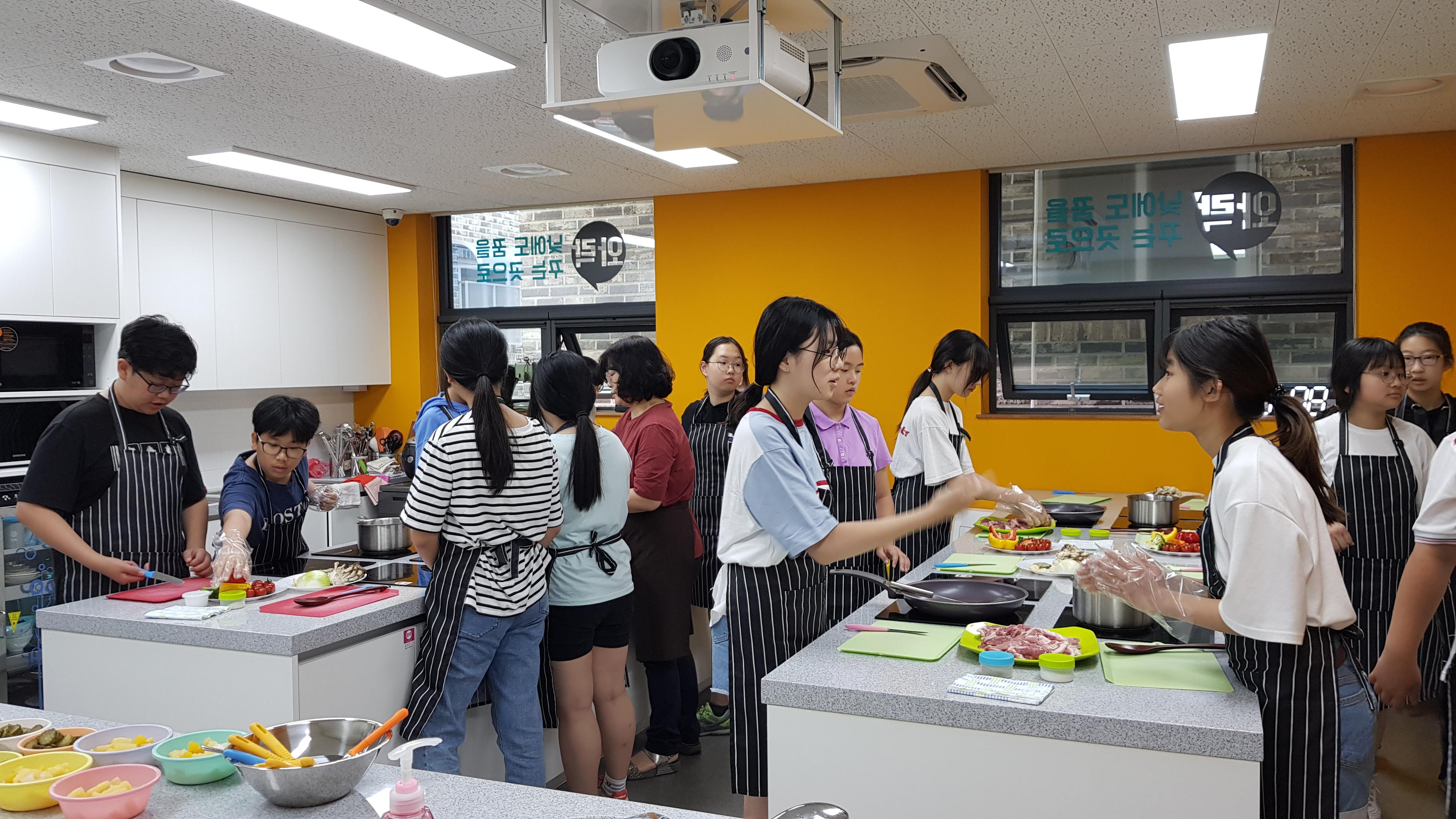 20190702 JOB기프로젝트_전농중_요리 (9)
